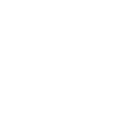 Dedicated service icon
